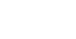 arb-recycling